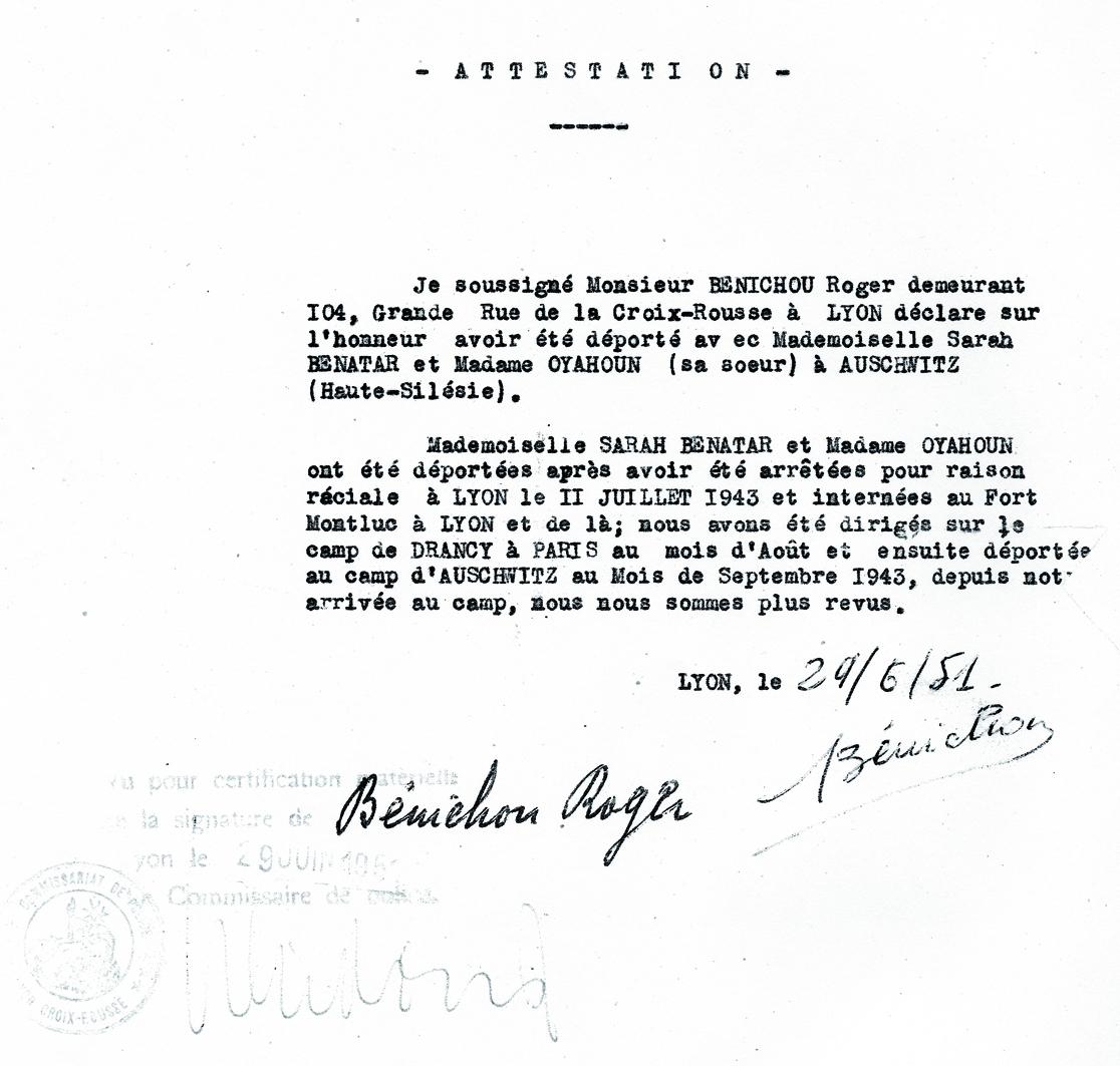 benatar14 (Document officiel)