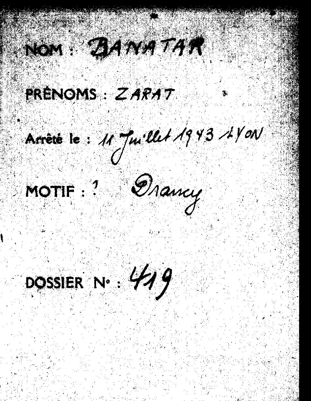 Benatar-Zarah-3335W230419 (Fiche)