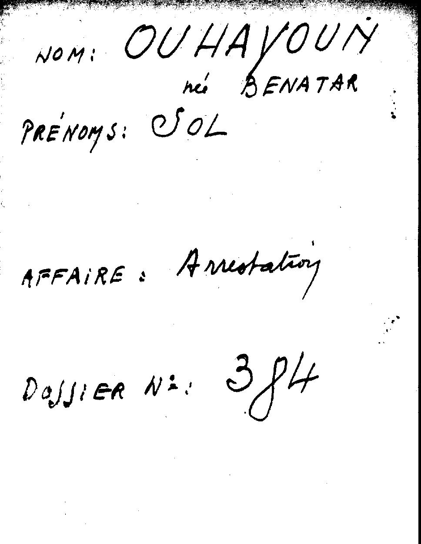 Benatar-Ohayoun-Sol-0384-20 (Fiche)