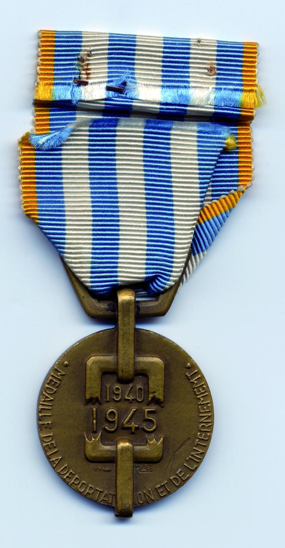 benatar01 (Médaille verso)