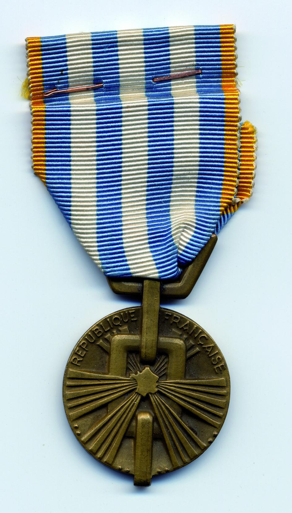 benatar02 (Médaille Recto)