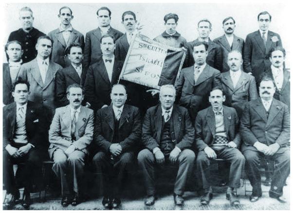 Les-membres-de-la-Societe-c (Photo)