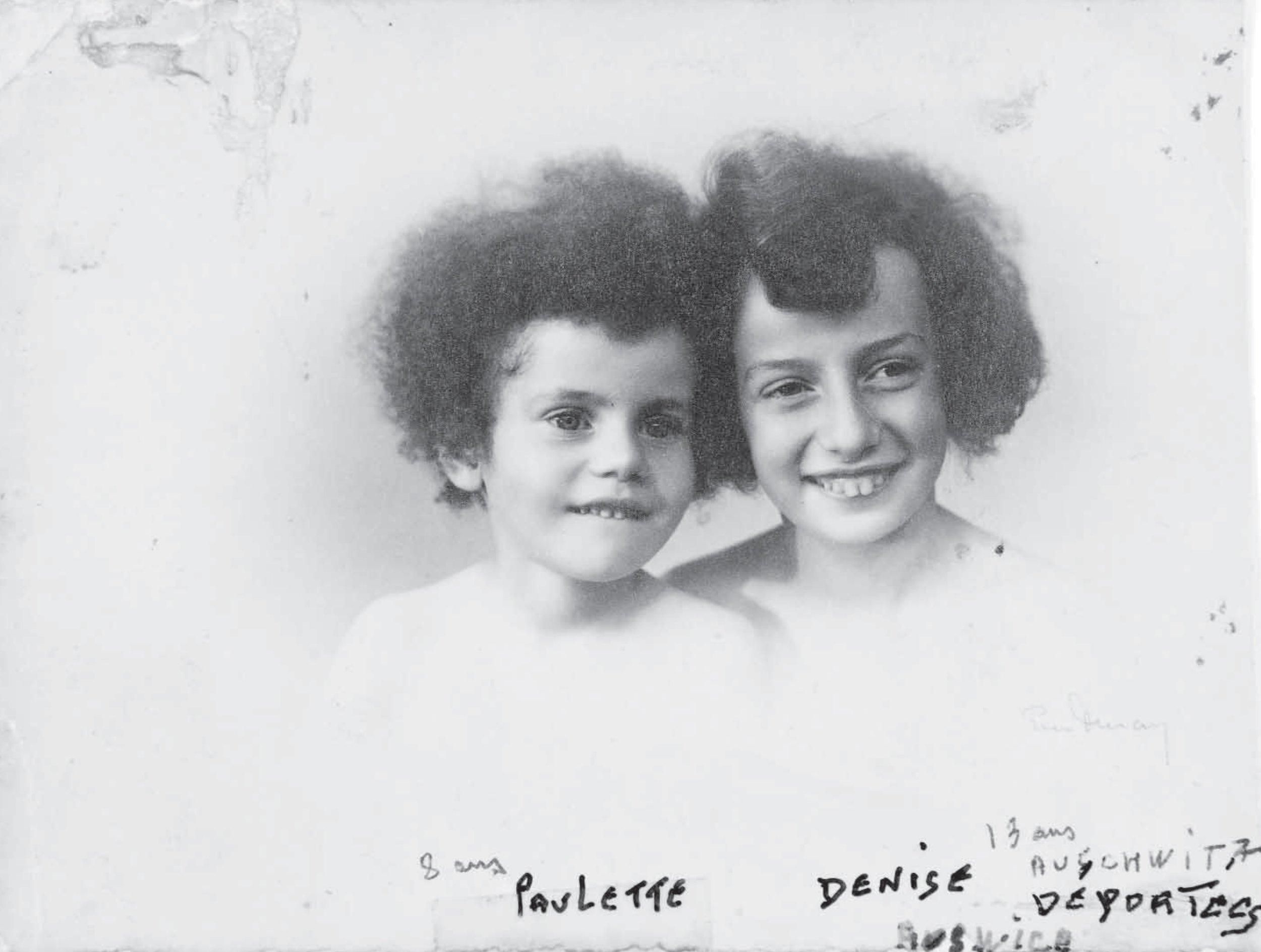 Krampner Denise et Paulette.jpg