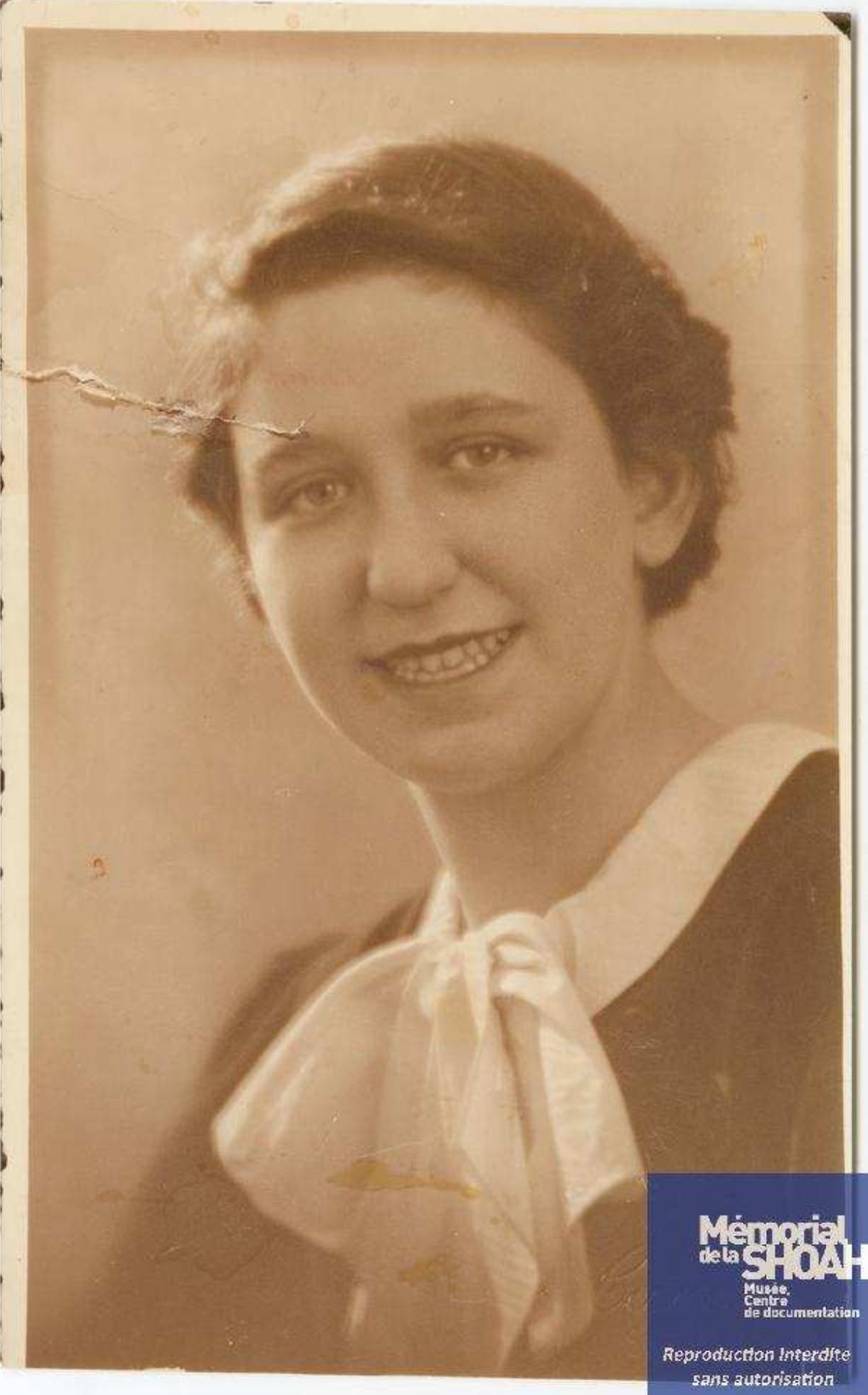 Simone Boccara 1937.jpg