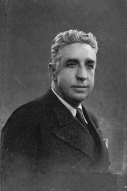 Jacques Boccara 1938.jpg