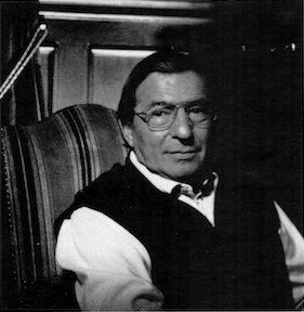 Joseph Gourand GOURENZEIG