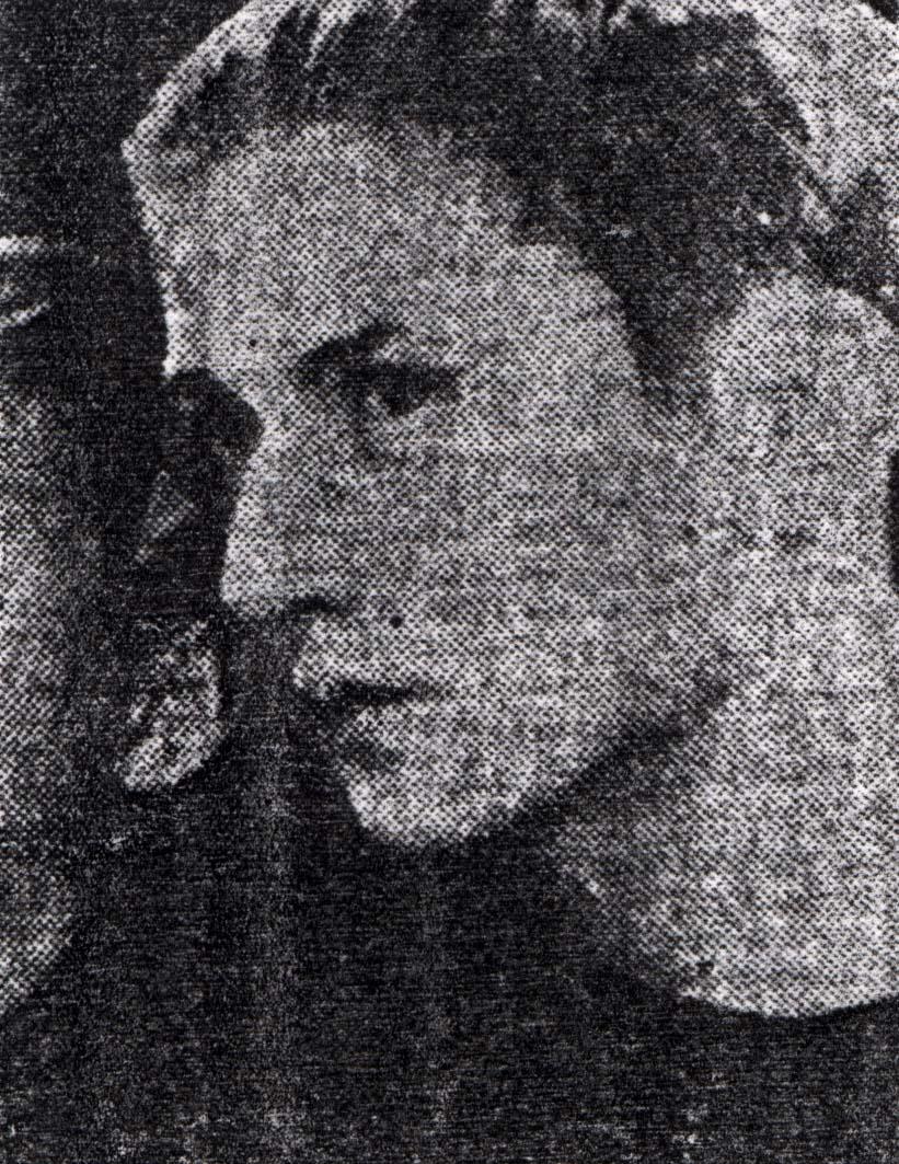 Halaunbrenner Léon YVS.JPG