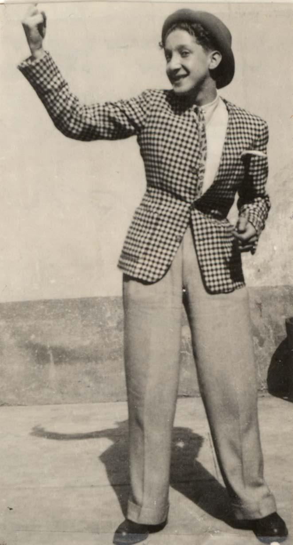 Joseph Emir