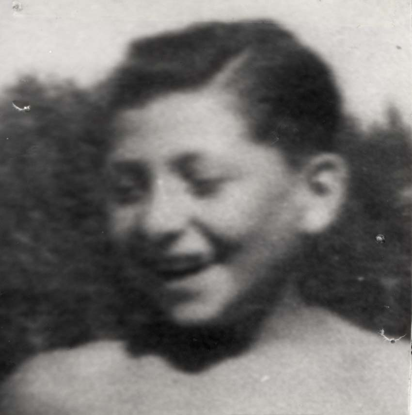 André David EILENBERG