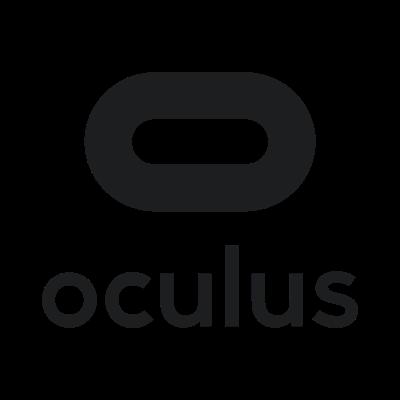 Oculus black.png