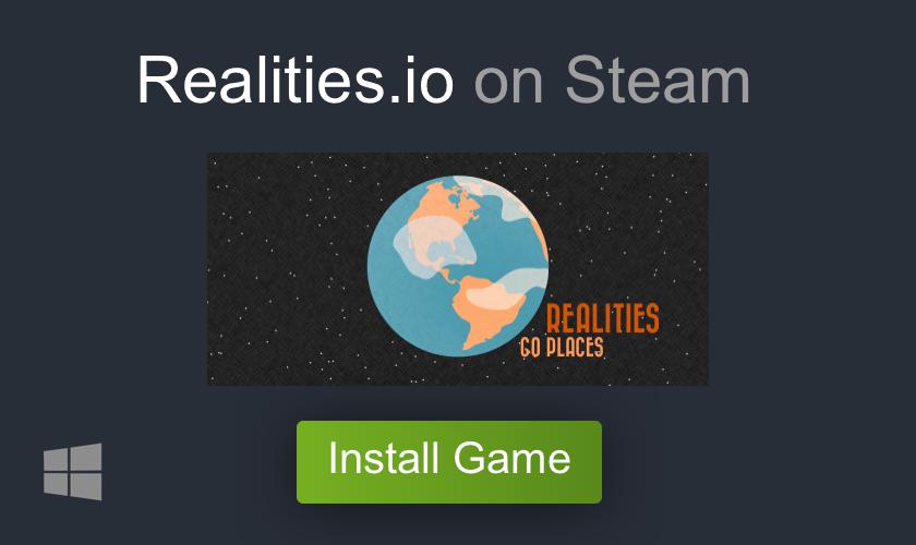Steam CTA.png