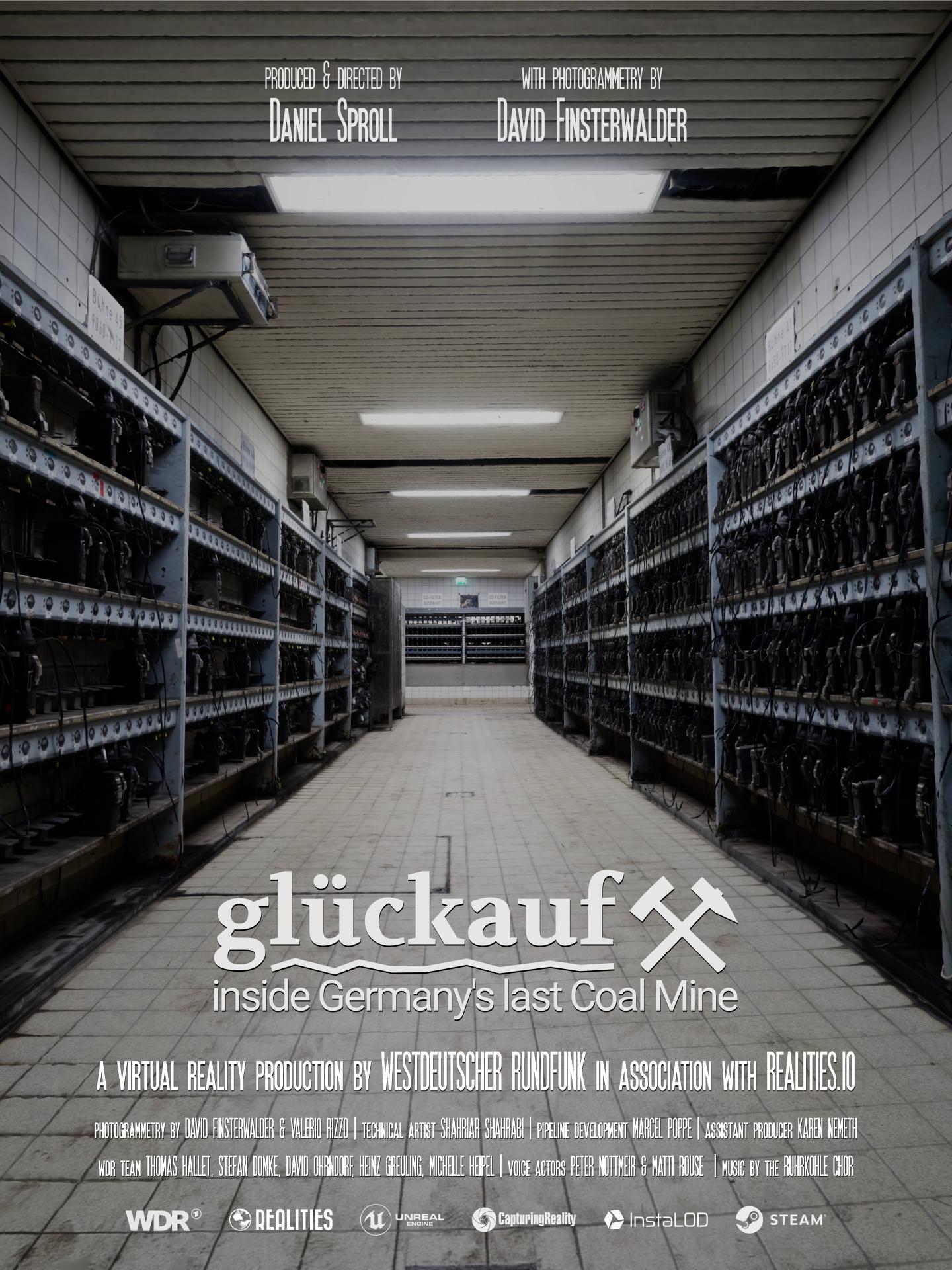 glueckauf.png