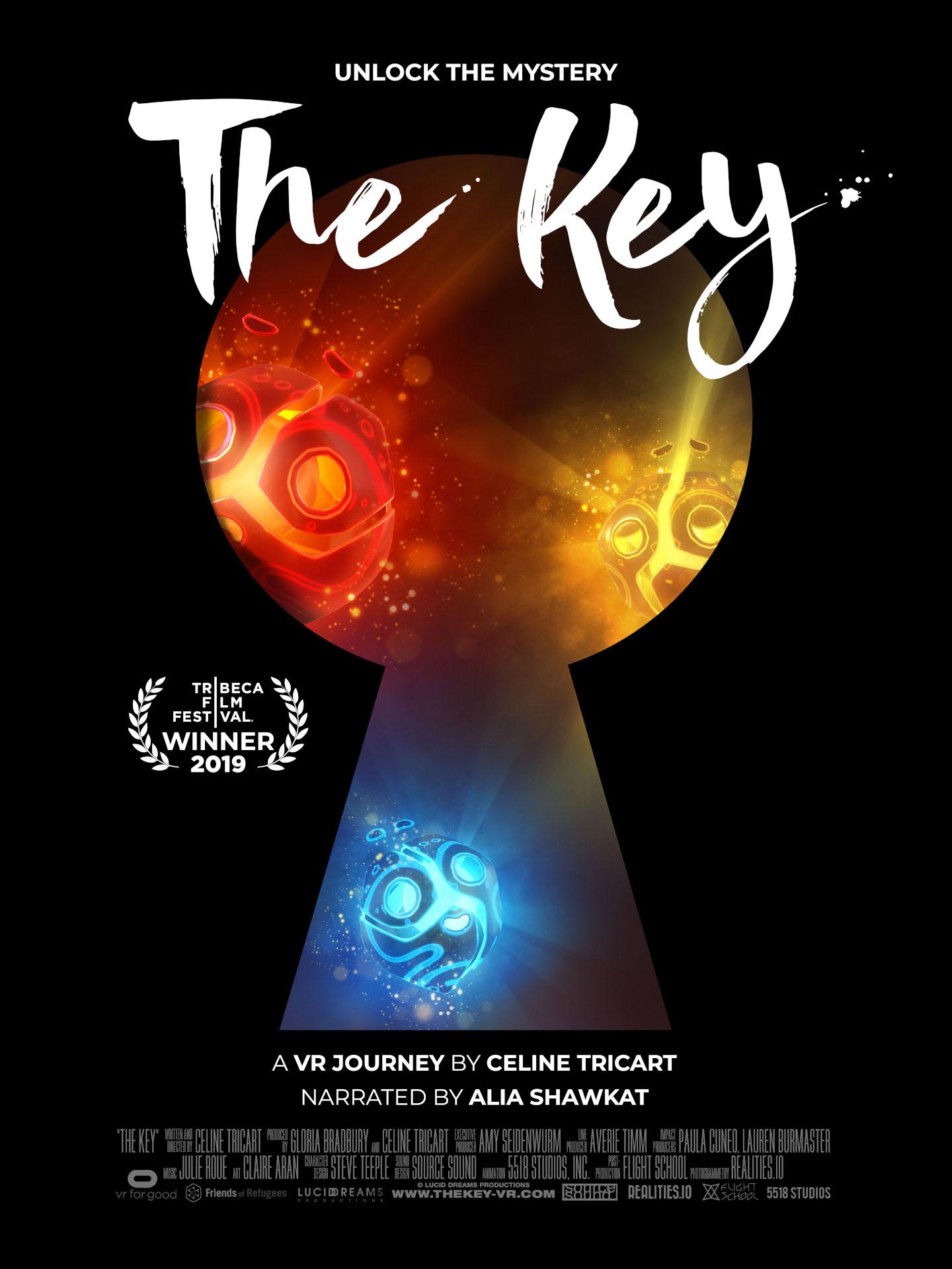 TheKey_poster.jpg