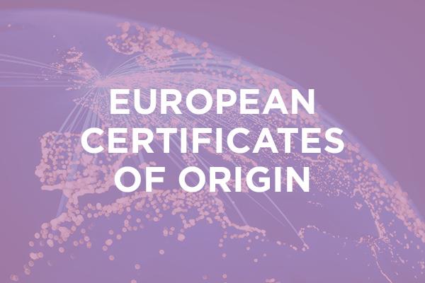 EU-ORIGIN-Button.png