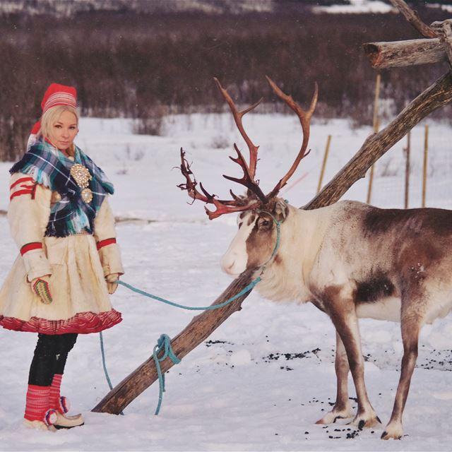 Sami Arctic Cruise in Norway 2.jpg