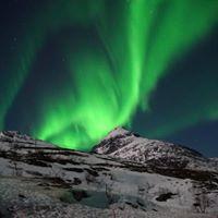 Arctic X  - Tesla Northern Lights 3.jpg