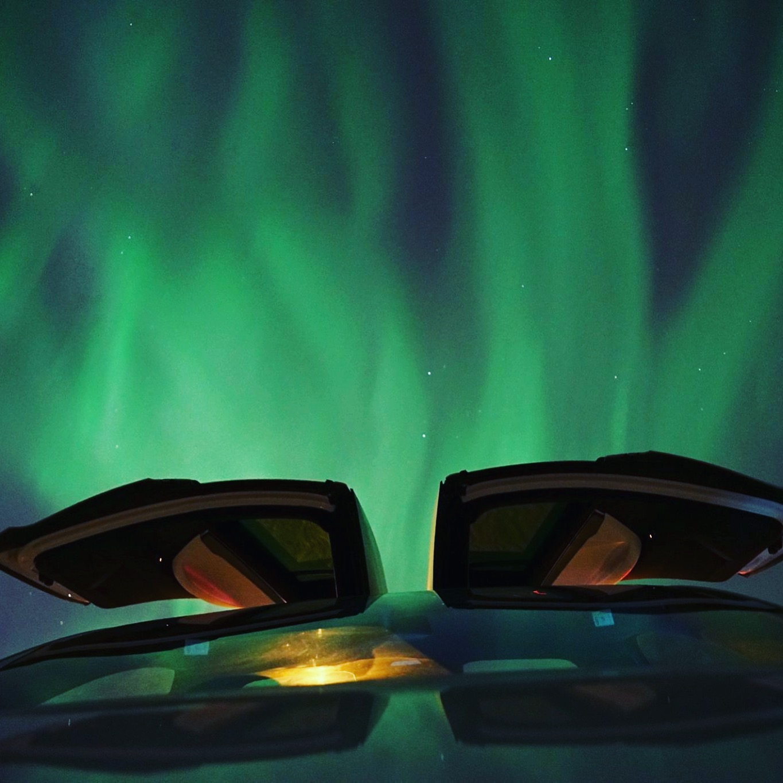 Arctic X - Northernlights 2.JPG