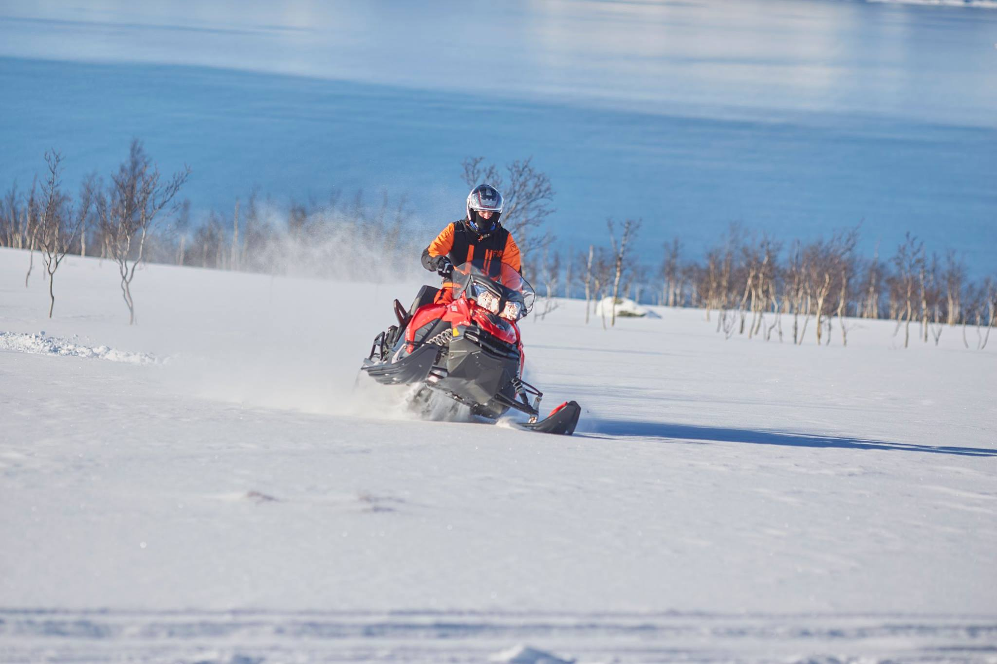 Snowmobile Arctic Cruise In Norway 1.jpg
