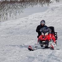 Snowmobile Arctic Cruise In Norway 7.jpg