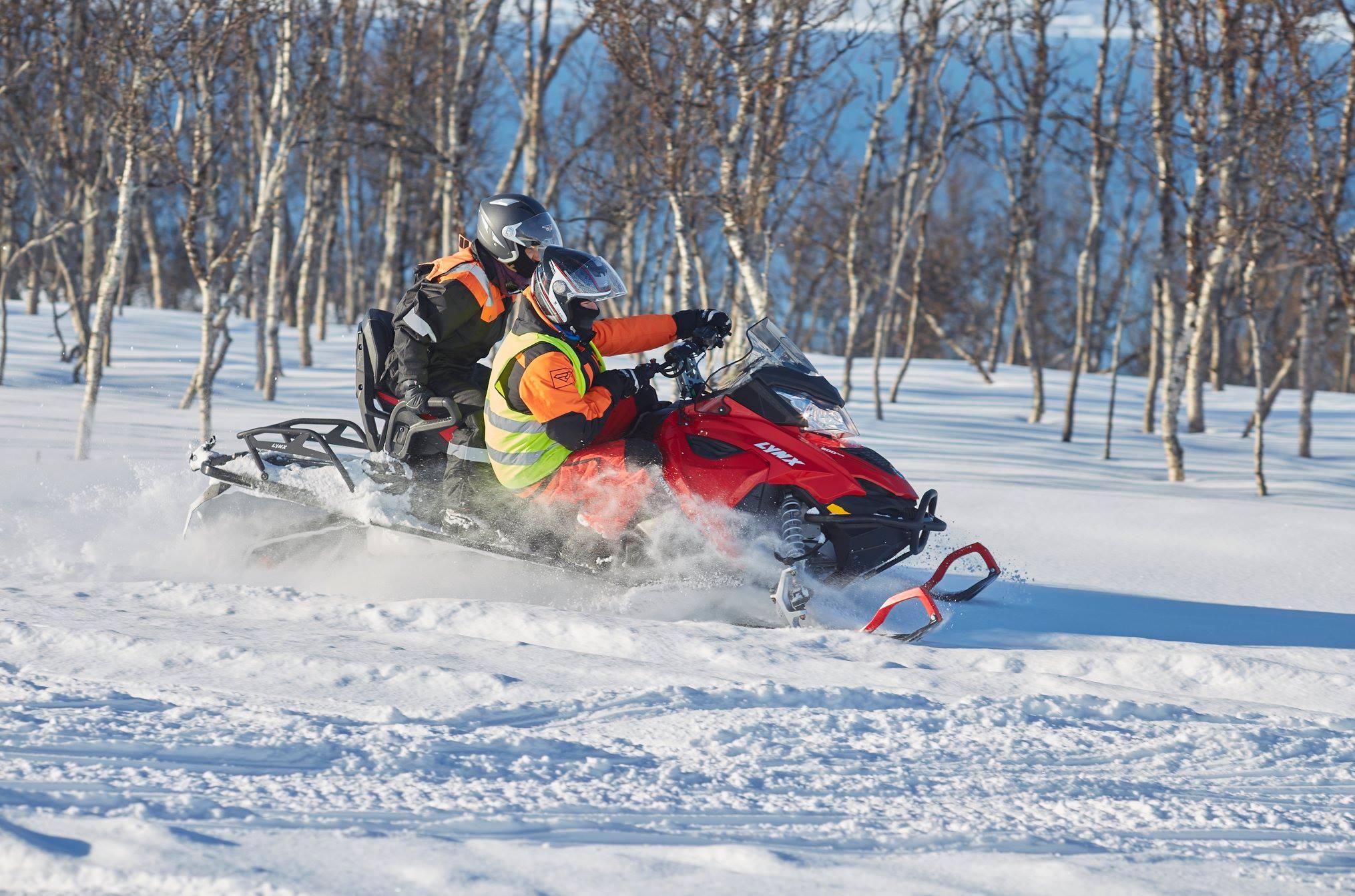 Snowmobile Arctic Cruise In Norway 8.jpg