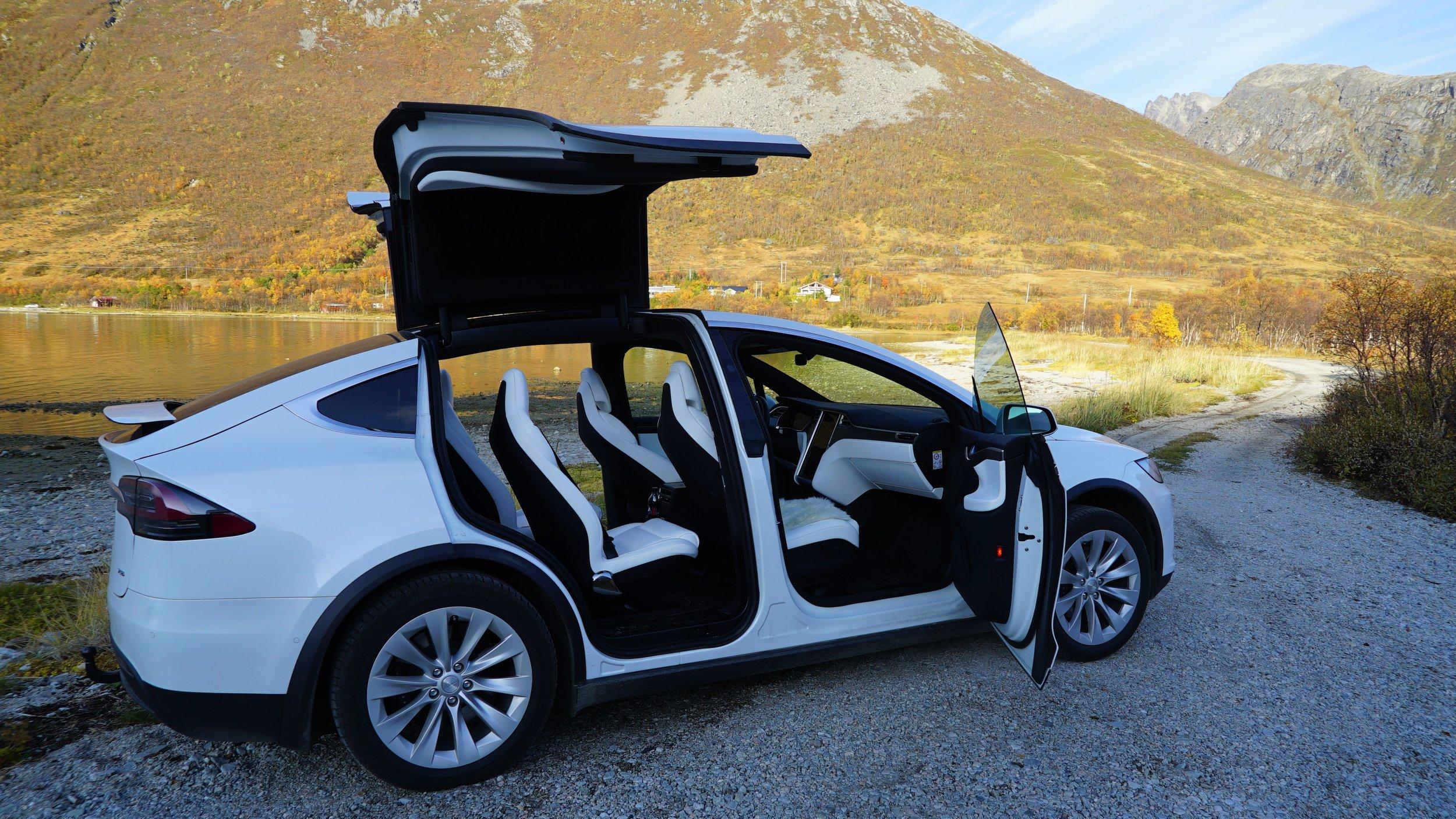 Arctic X - Tesla Model X.jpg