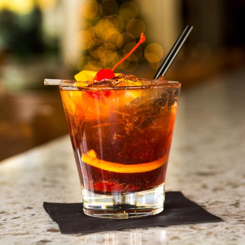Napa Cocktails.jpg