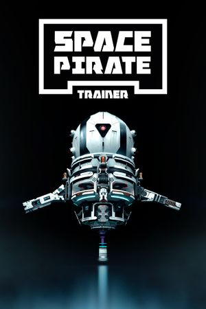 300px-Space_Pirate_Trainer_cover.jpg