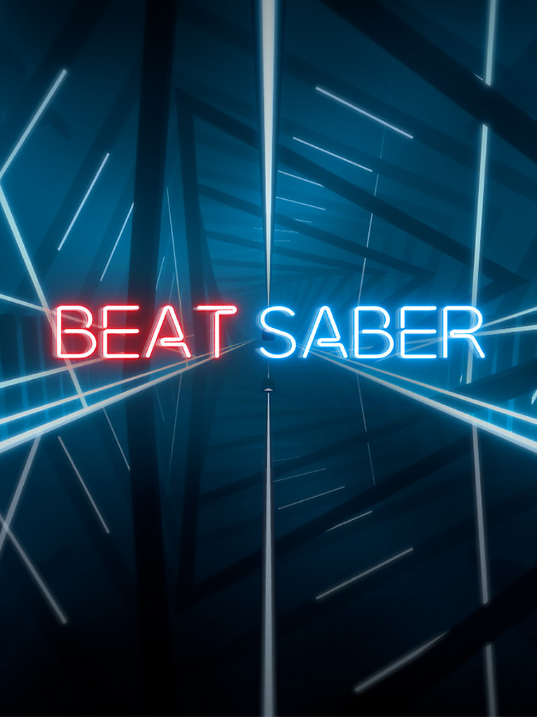 beat-saber-box-art-01-ps4-us-09jun18.jpg