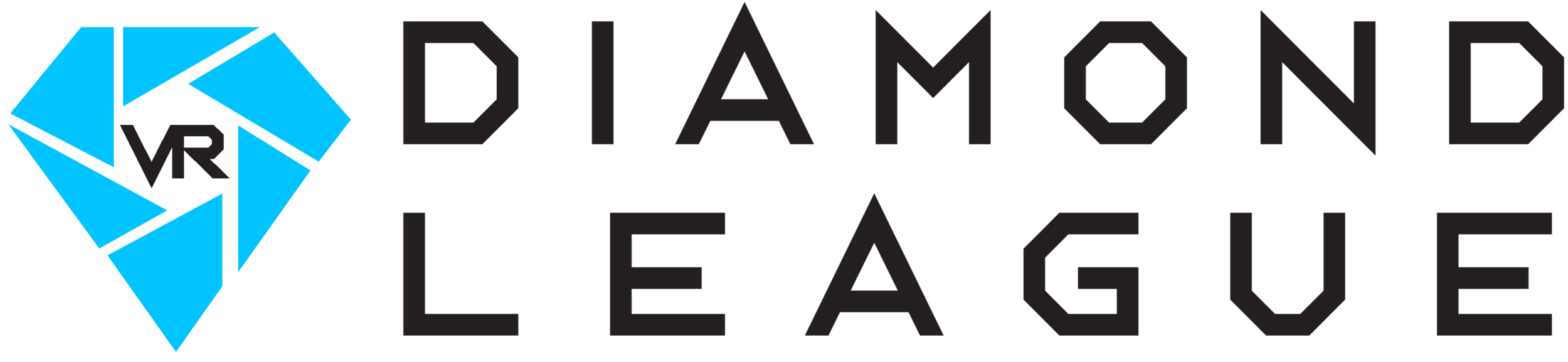 VRDL_Logo_02.png