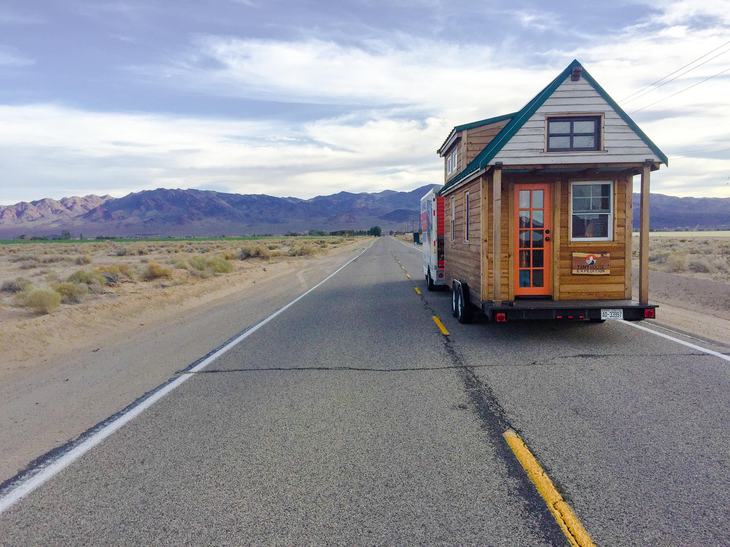 @tiny_house_expedition -