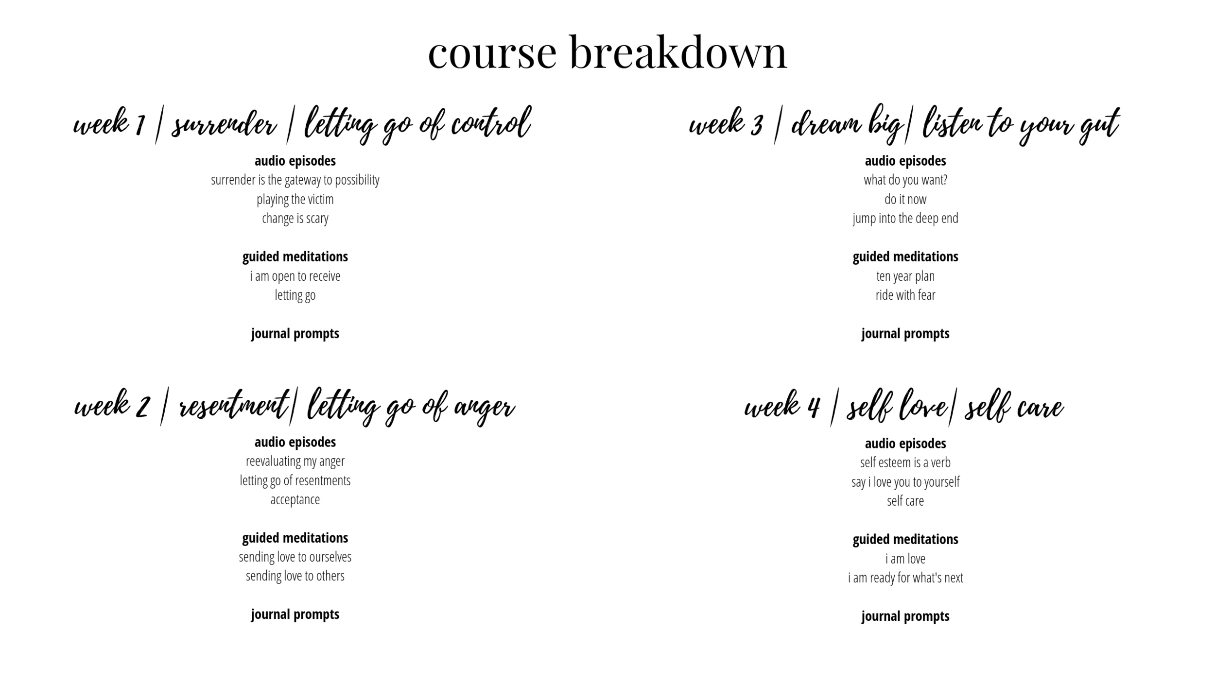 course breakdown (1).png