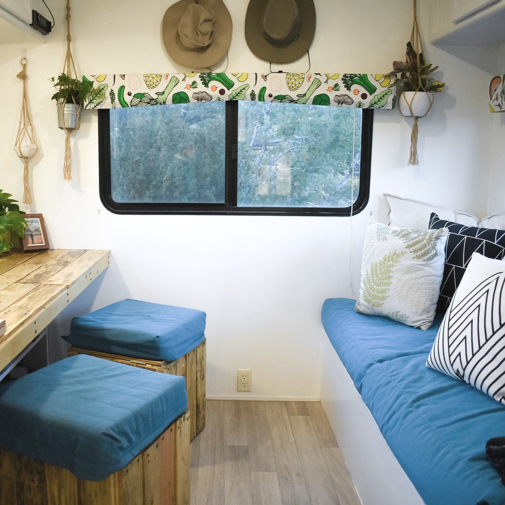 our 5 favorite items for tiny living -