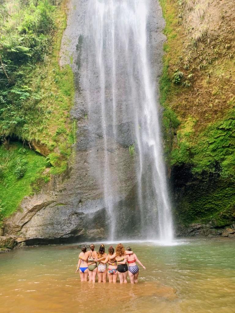 Vida Waterfall 1.jpg