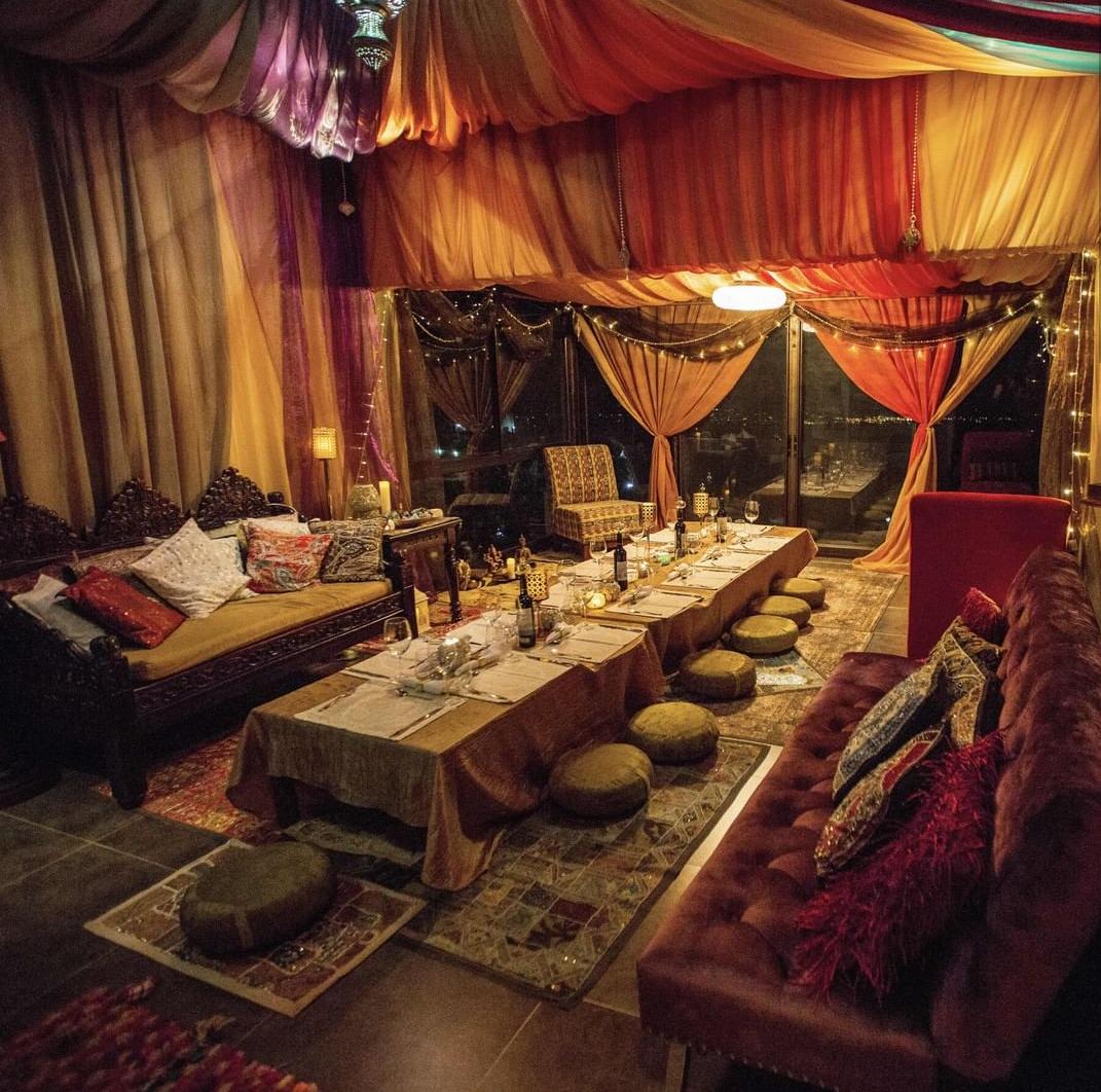 Vida Tea Room.png