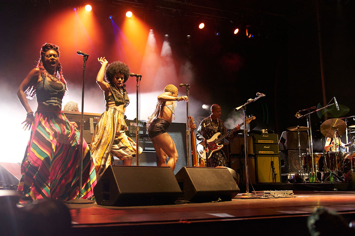 lenny-kravitz-afro-punk-mirza-babic-photo-2.jpg
