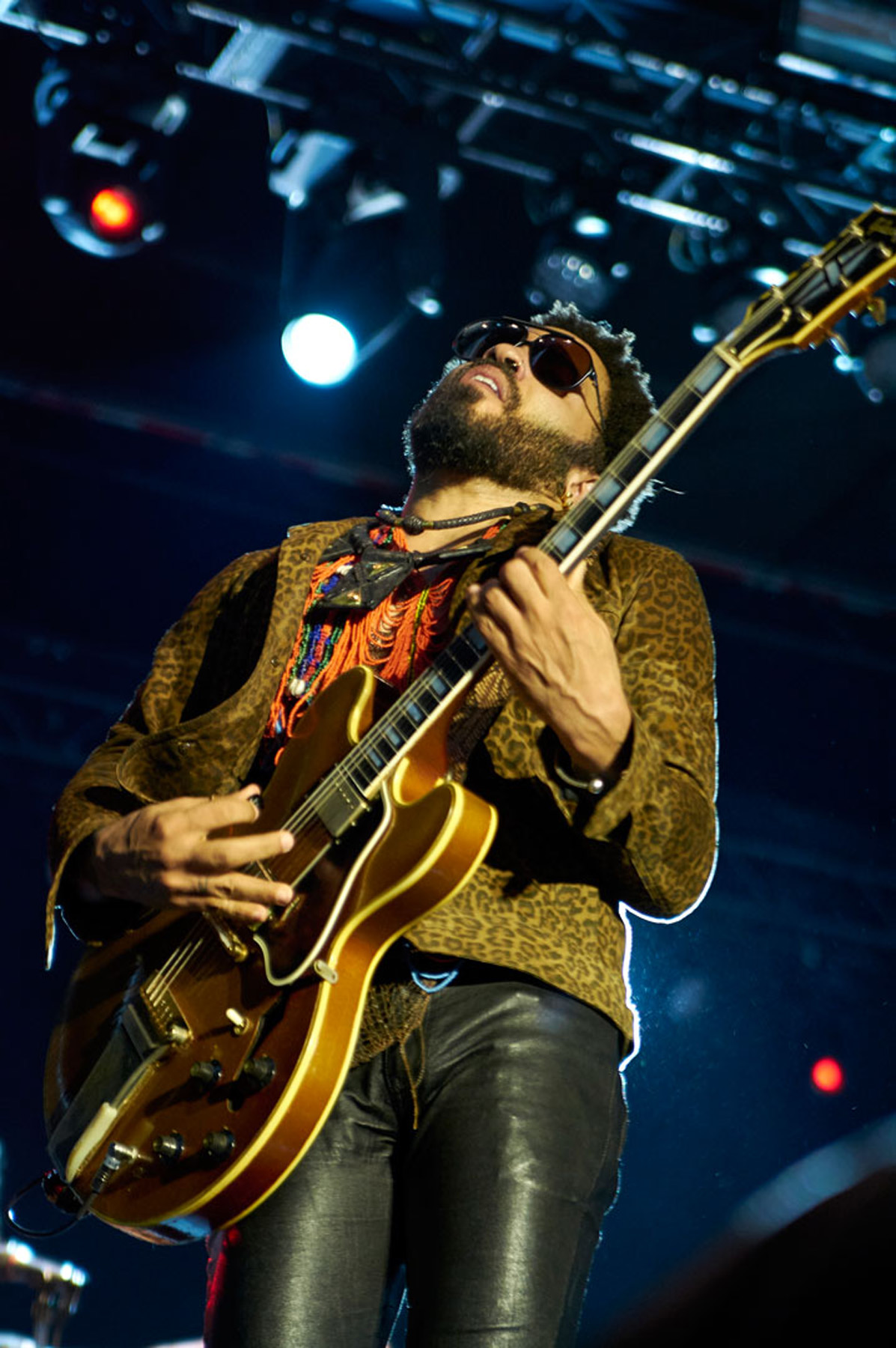 lenny-kravitz-afro-punk-mirza-babic-photo-7.jpg