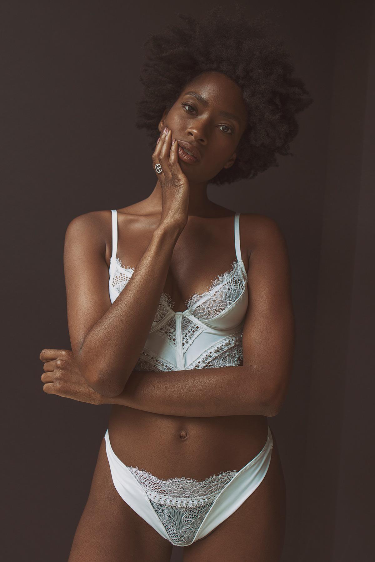 MirzaBabic-intimimates-lingerie-studio-photography-color-web4.jpg