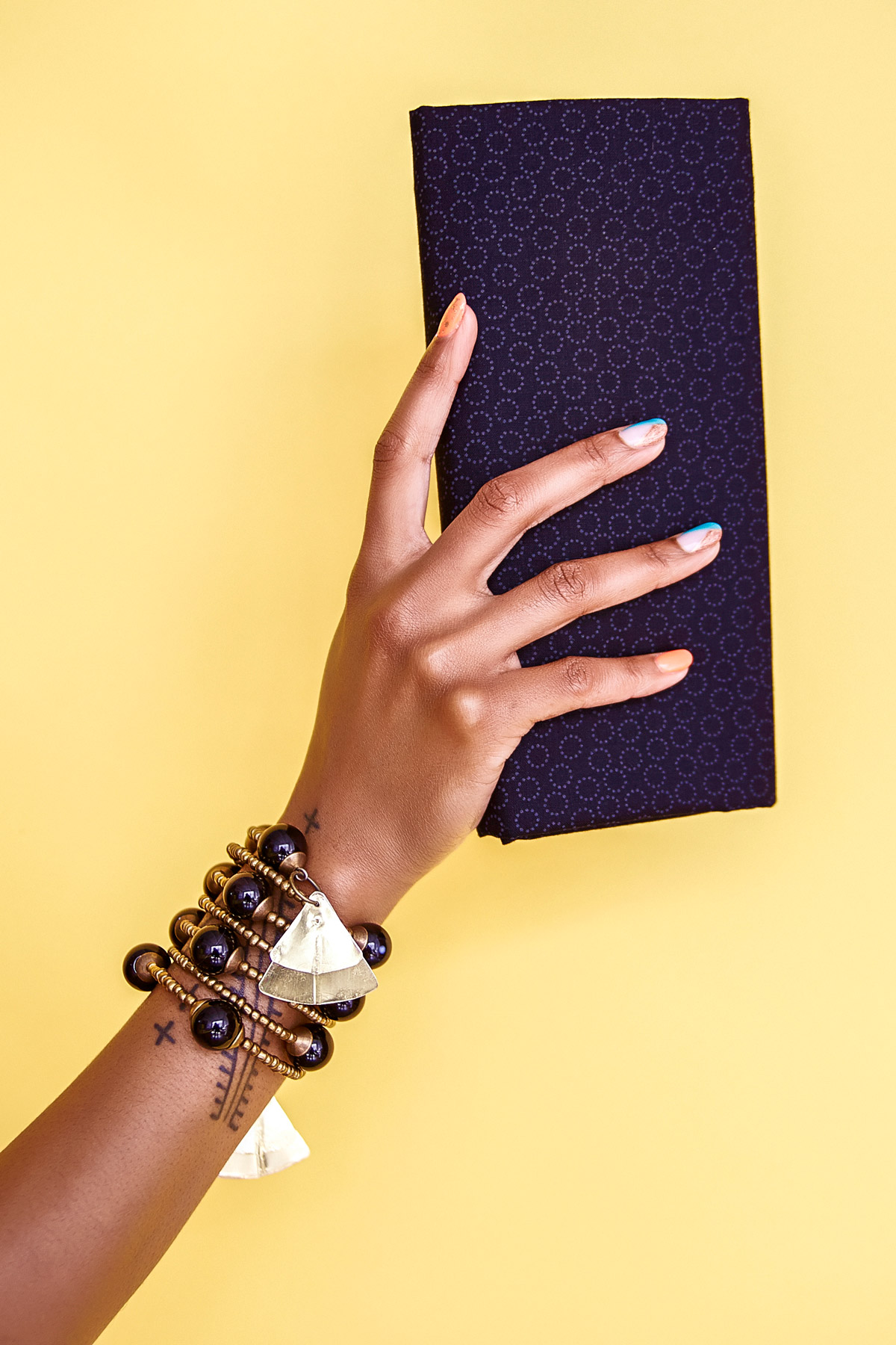 mirza-babic-fashion-photography-new-york-ny-nikon-high-fashion-product2.jpg