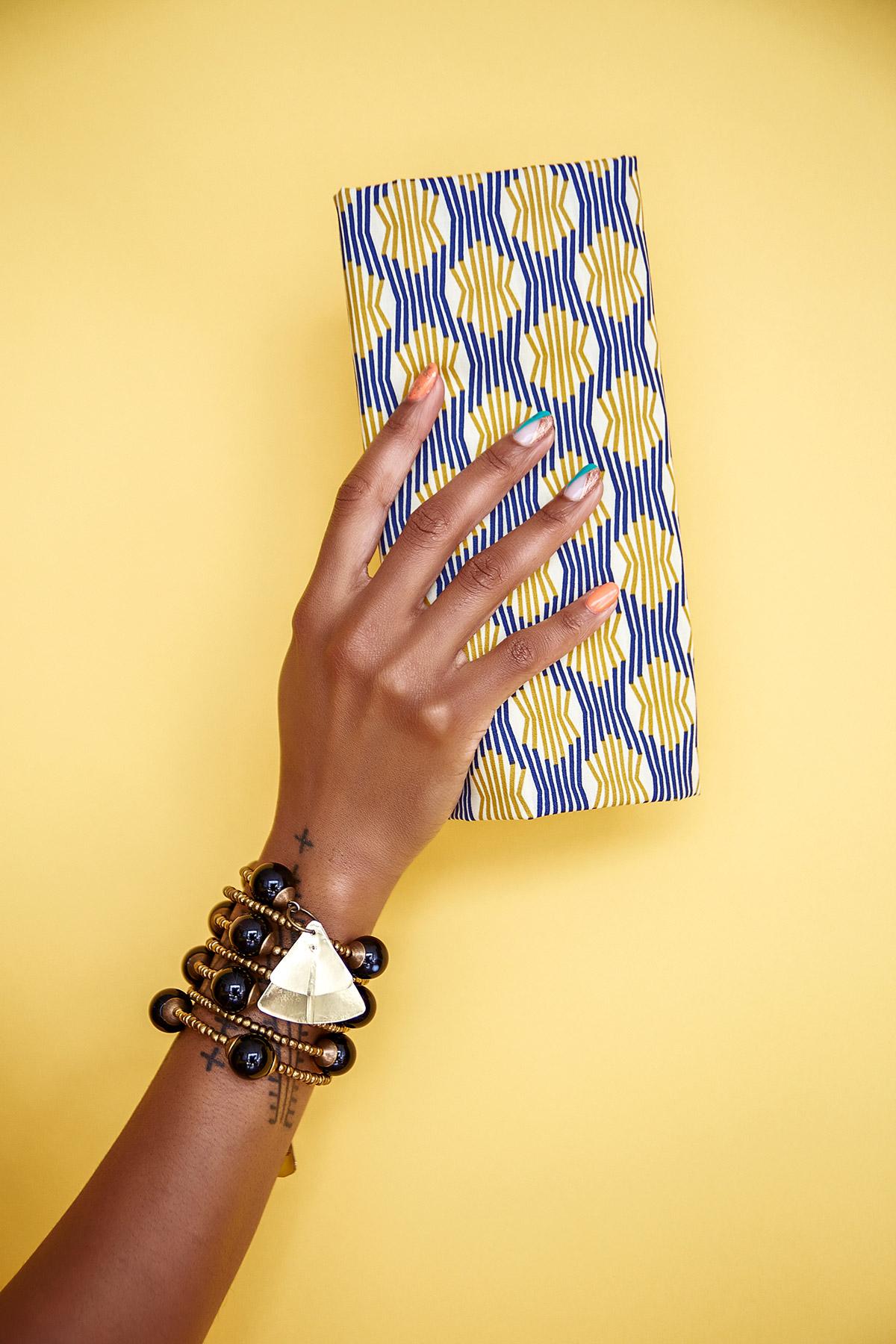mirza-babic-fashion-photography-new-york-ny-nikon-high-fashion-product3.jpg