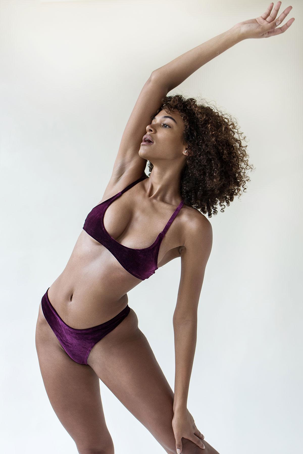 mirza-babic-fashion-photography-new-york-ny-nikon-high-fashion-product5.jpg