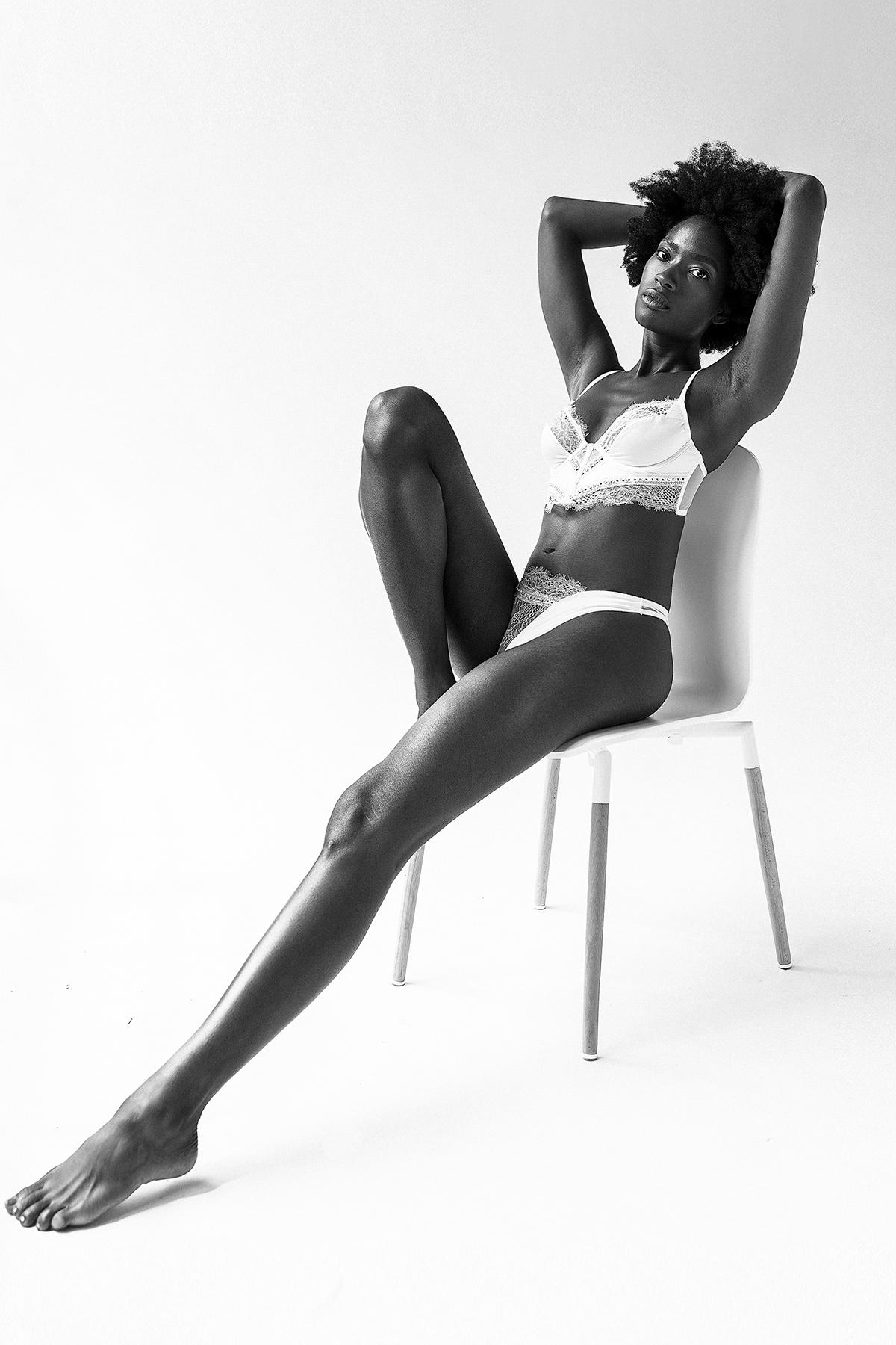 mirza-babic-fashion-photography-new-york-ny-nikon-high-fashion-lingerie-smile-intimates8.jpg