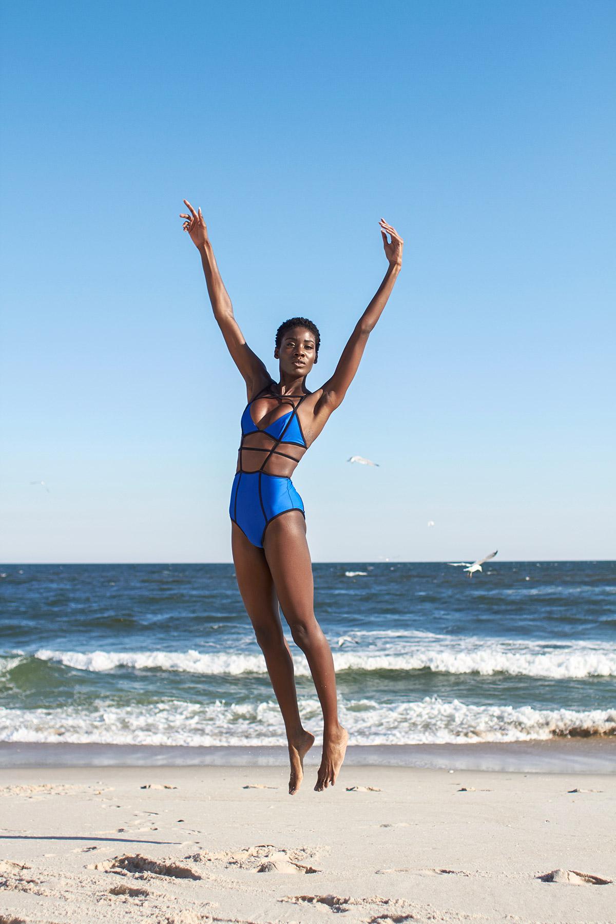 mirza-babic-fashion-photography-new-york-ny-nikon-high-fashion-swim2.jpg