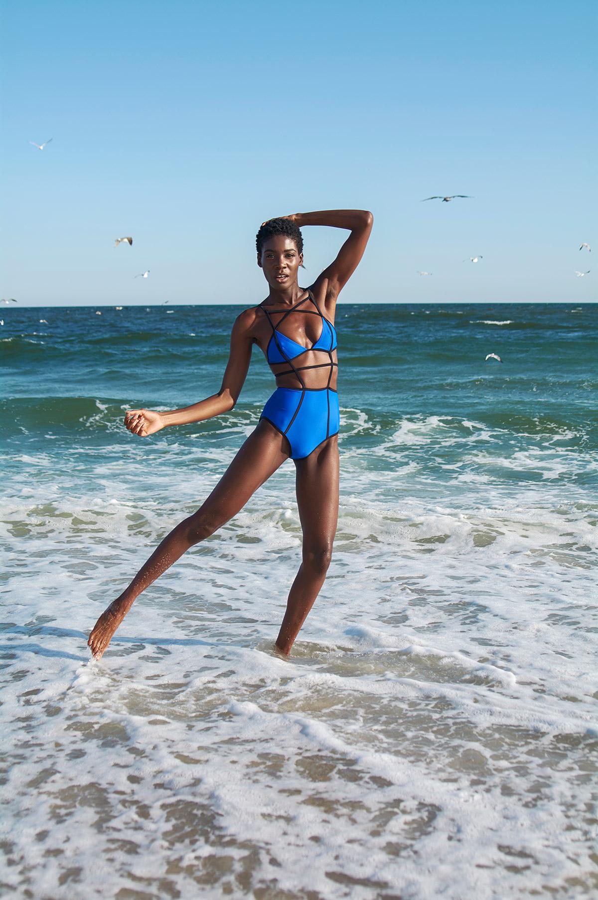 mirza-babic-fashion-photography-new-york-ny-nikon-high-fashion-swim9.jpg