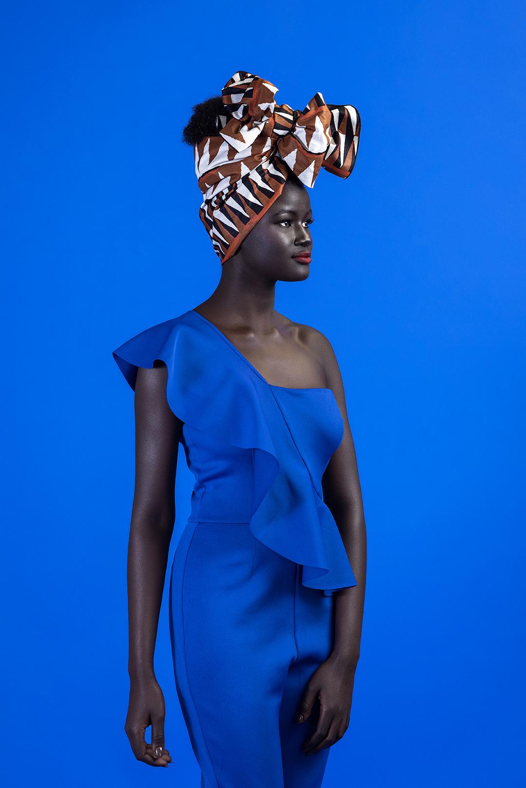 mirza-babic-fashion-photography-new-york-ny-nikon-high-fashion-product24.jpg