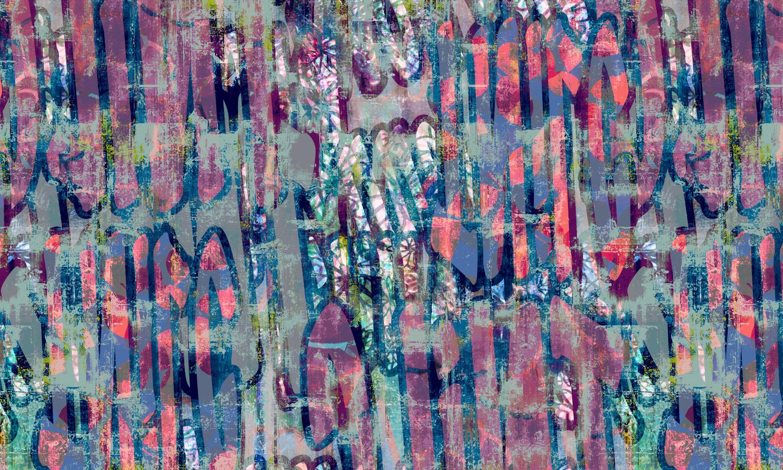 1206 BC Graffiti