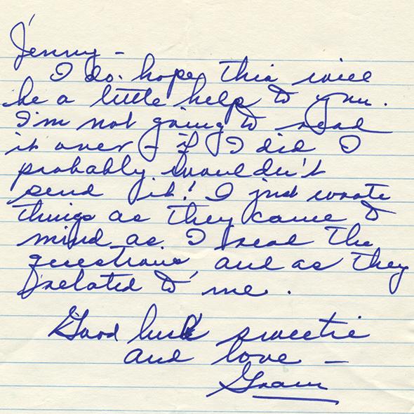 EPL letter w notes.jpg
