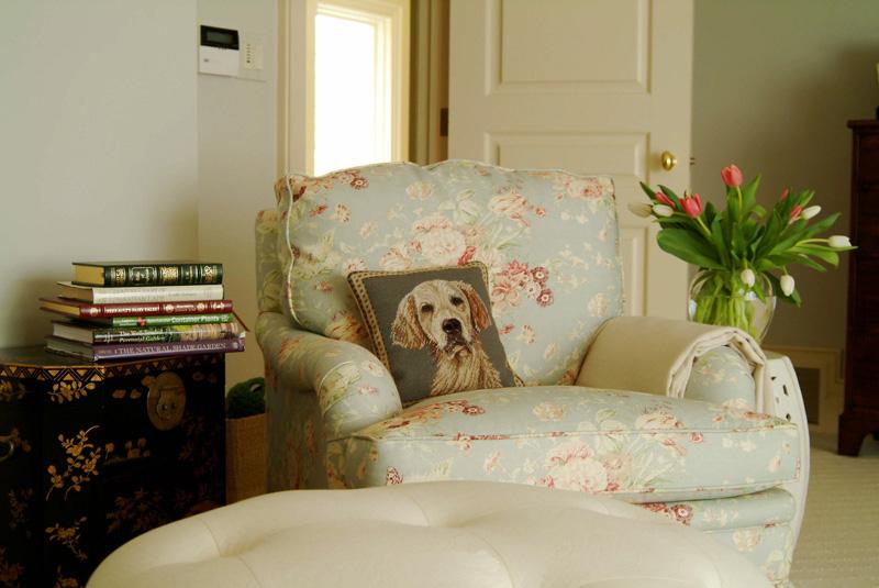 MLR Bedroom_2.jpg