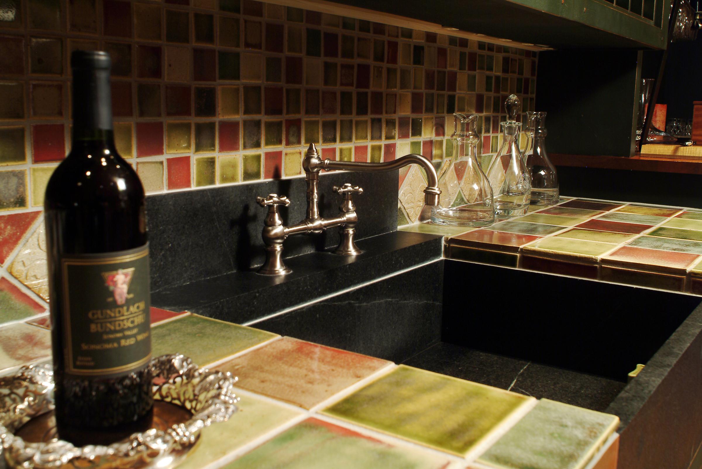 MLR wine counter.jpg