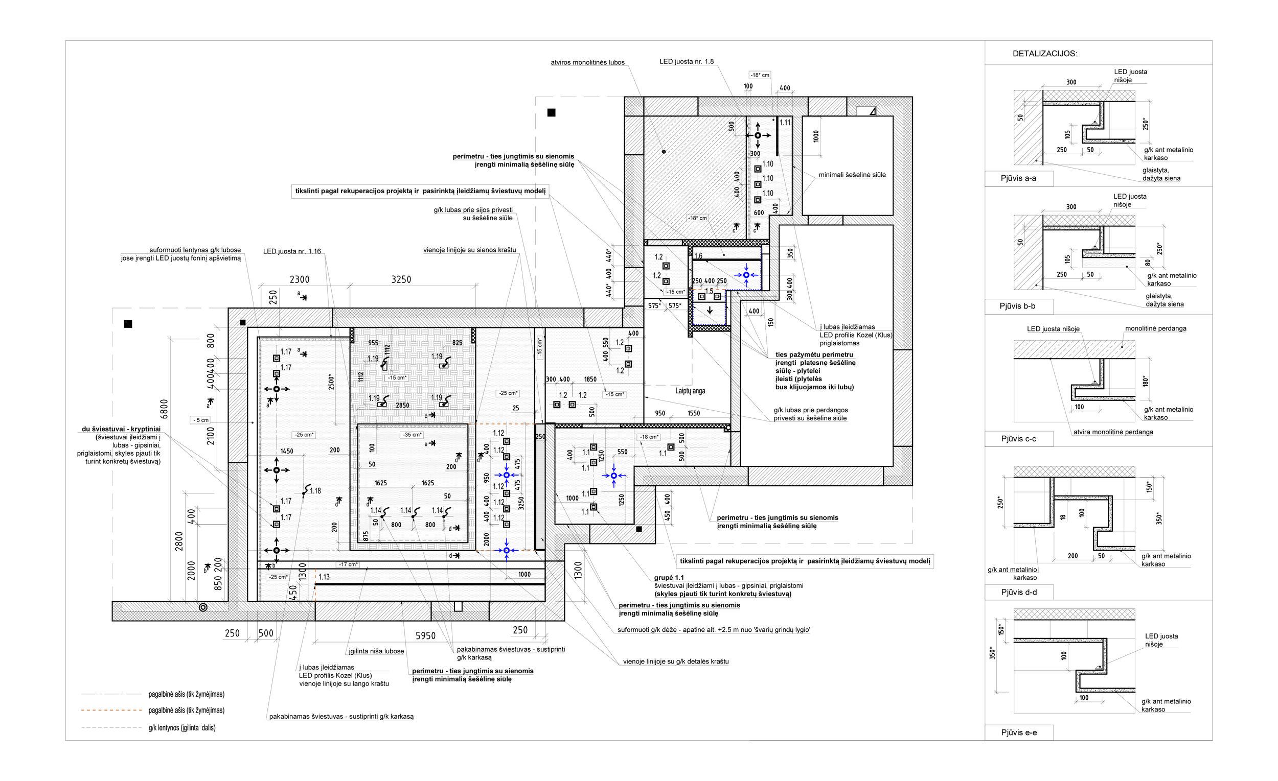 techninis-brezinys-lubu-ir-apsvietimo-planas.jpg