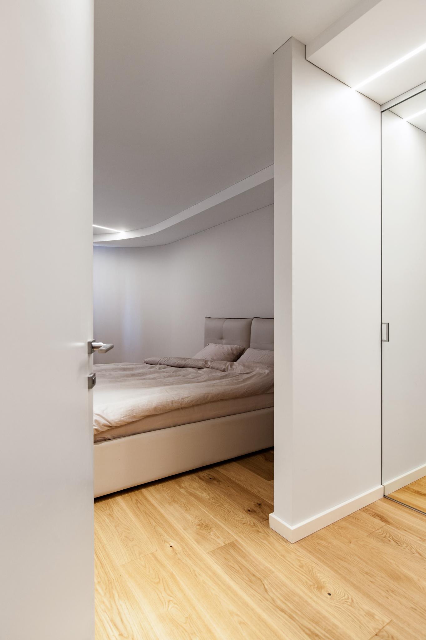 4_bedroom.jpg
